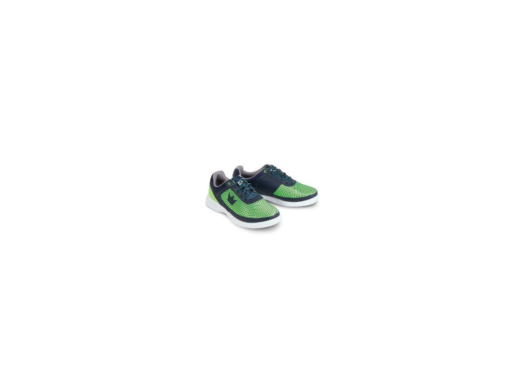 58300114XXX Frenzy Navy Green Pair 1600x1600