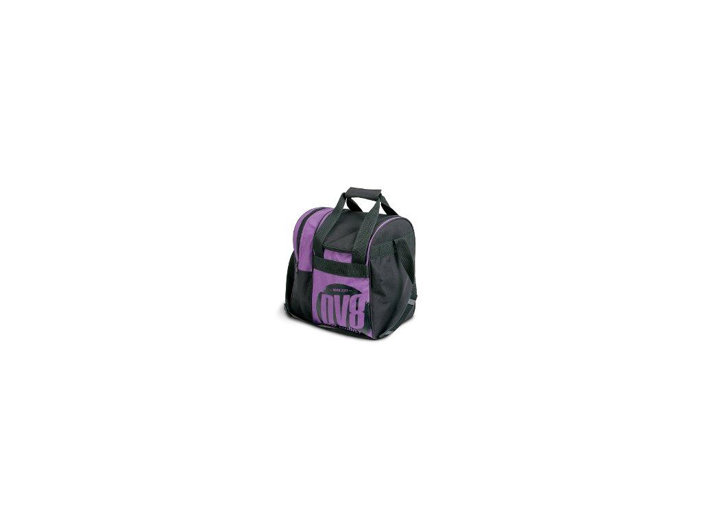 59DS1600006 DV8 Tactic Single Tote Purple 1600x1600