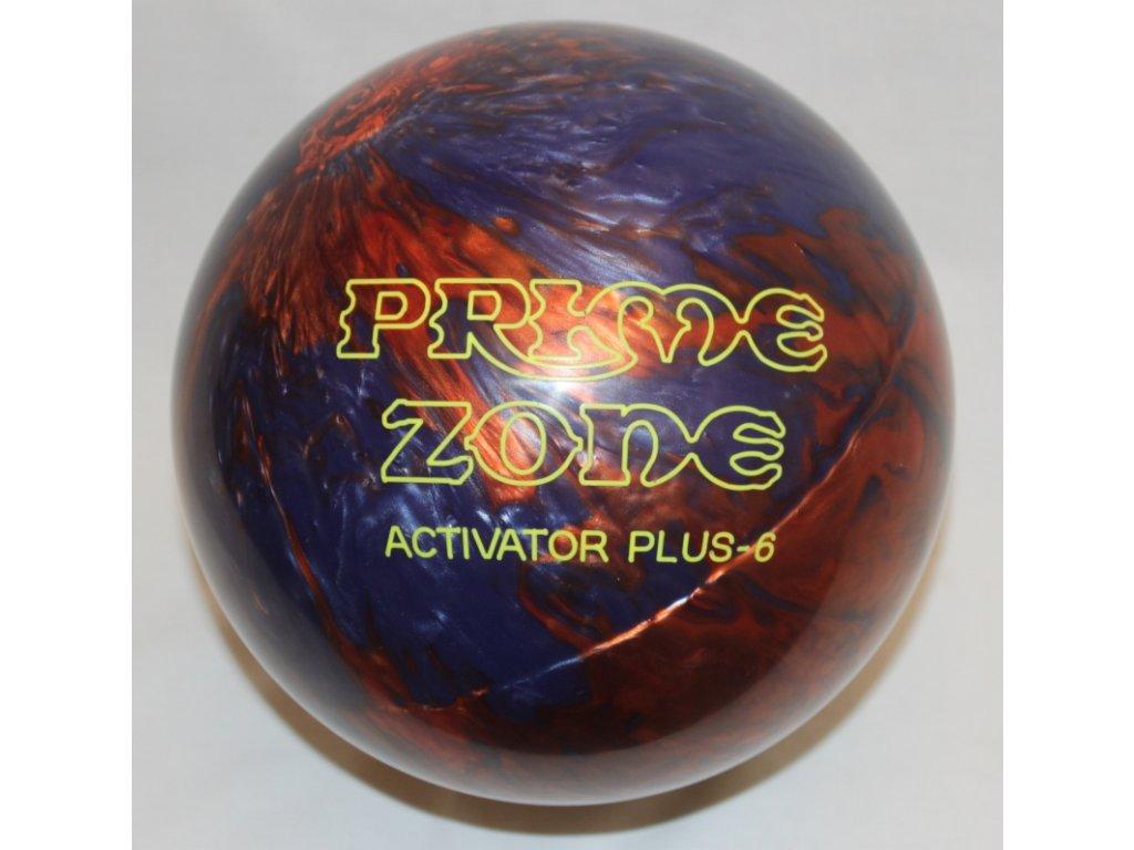 317 bowlingova koule prime zone