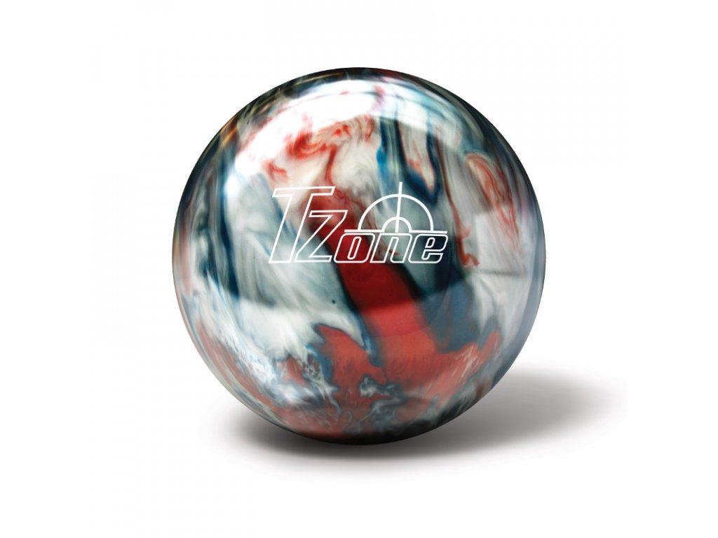65 bowlingova koule t zone patriot blaze