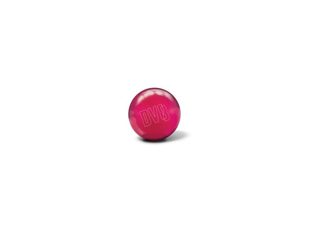 60 105626 93X DV8 Polyester Fearless Fuchsia Logo lrg