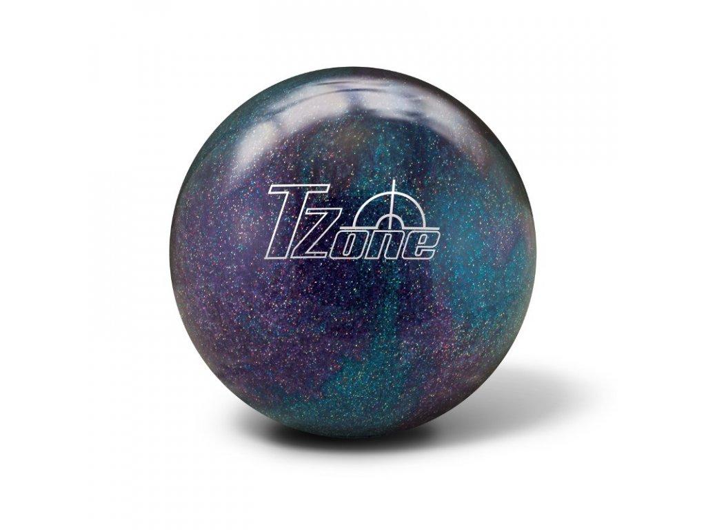 524 bowlingova koule t zone deep space