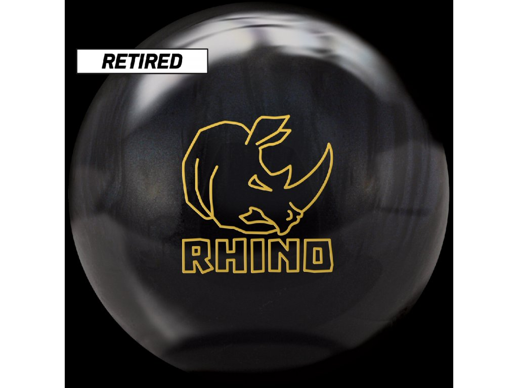 retired rhino black pearl 1600x1600 17f4986ac7f4990eb3b95b1b30d5f652