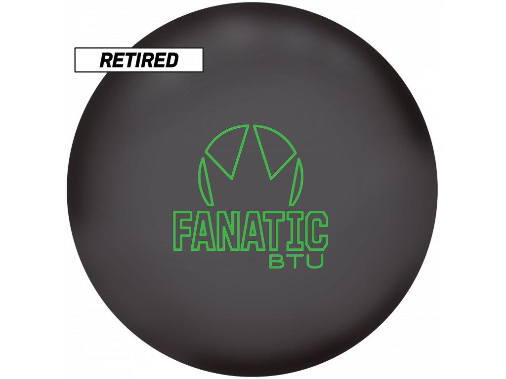 retired fanatic btu 1600x1600 17f4986ac7f4990eb3b95b1b30d5f652