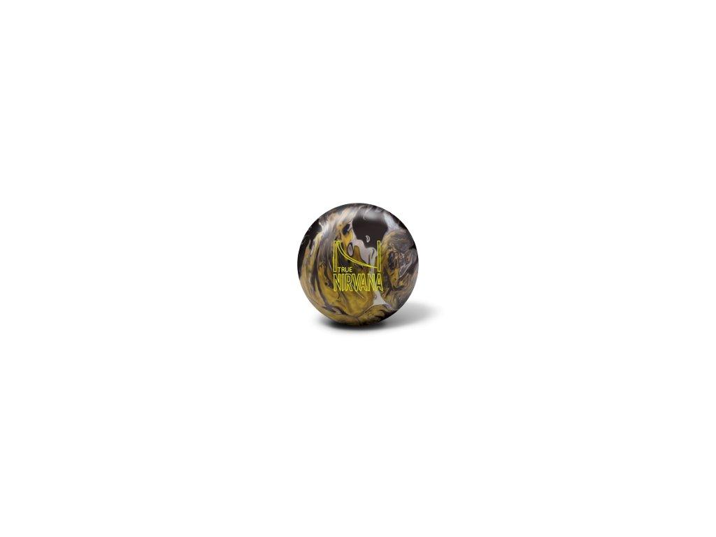 698 bowlingova koule true nirvana
