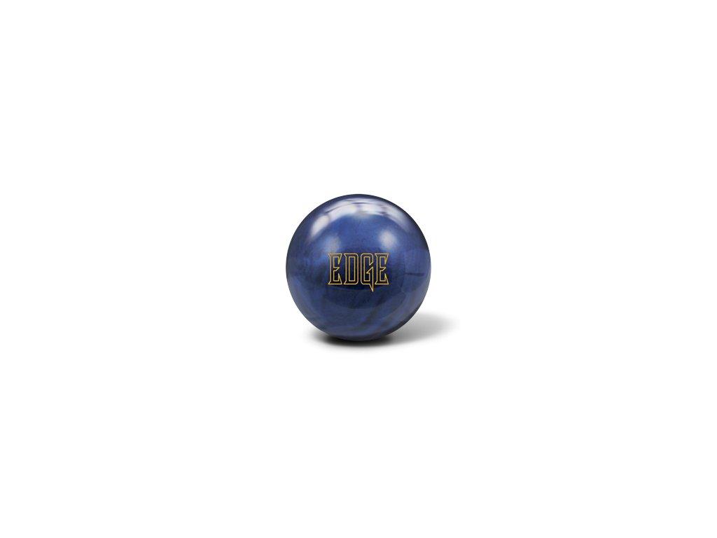 713 bowlingova koule edge blue pearl