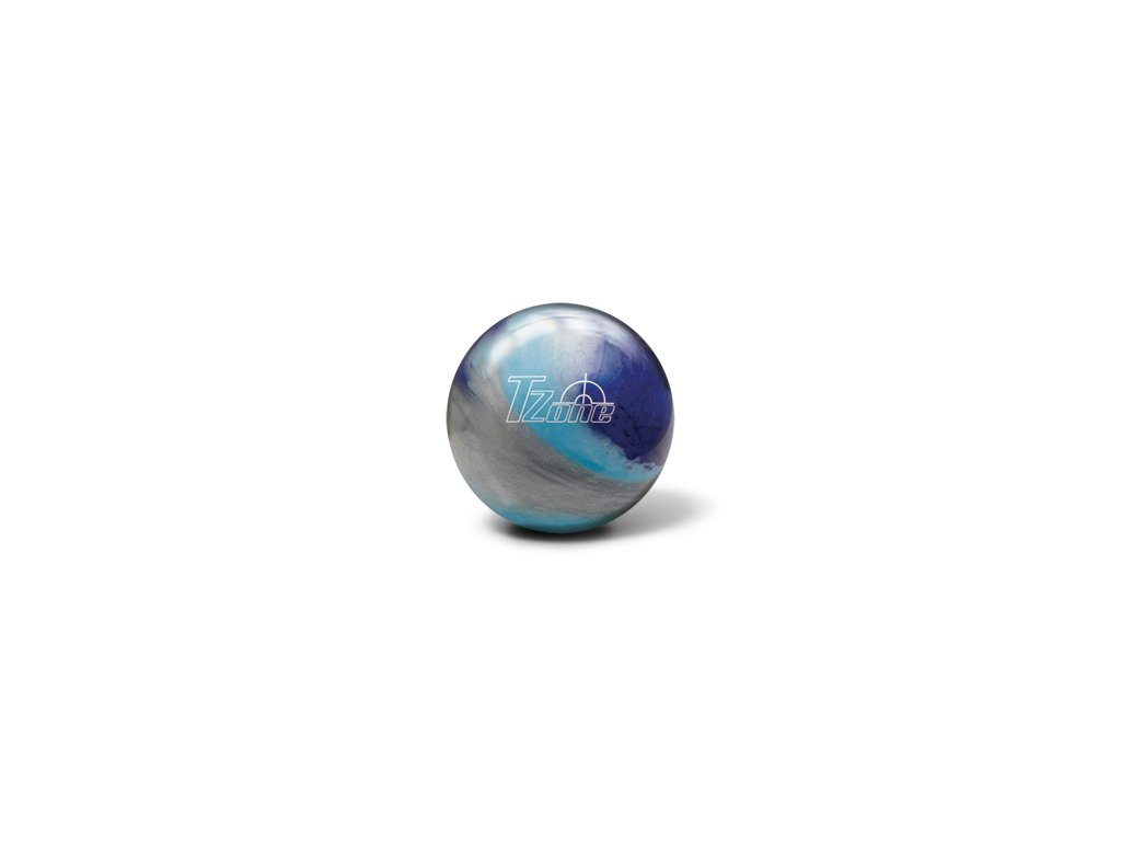 701 bowlingova koule t zone artic blast
