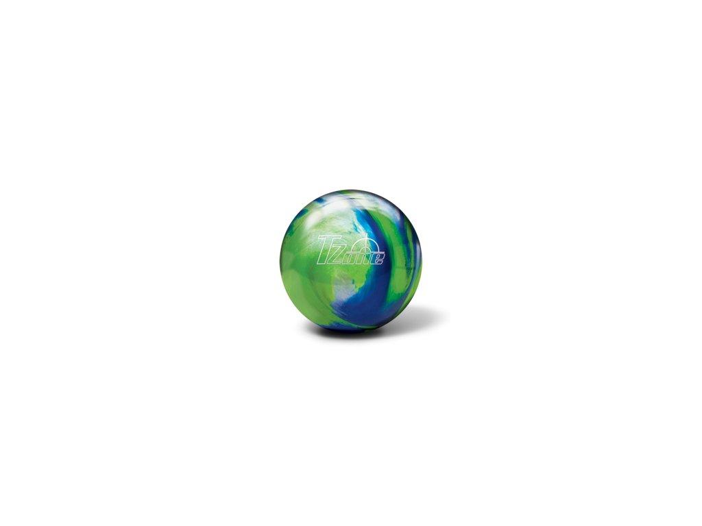 833 bowlingova koule ocean reef t zone
