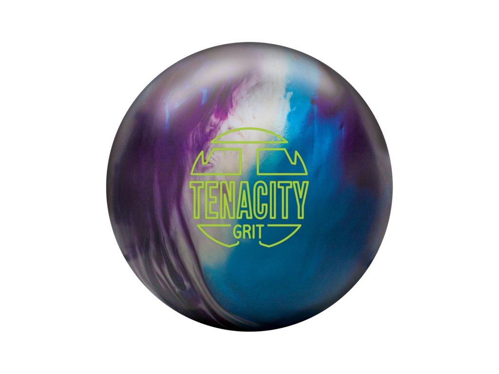 60 106094 93X Tenacity Grit 1600x1600