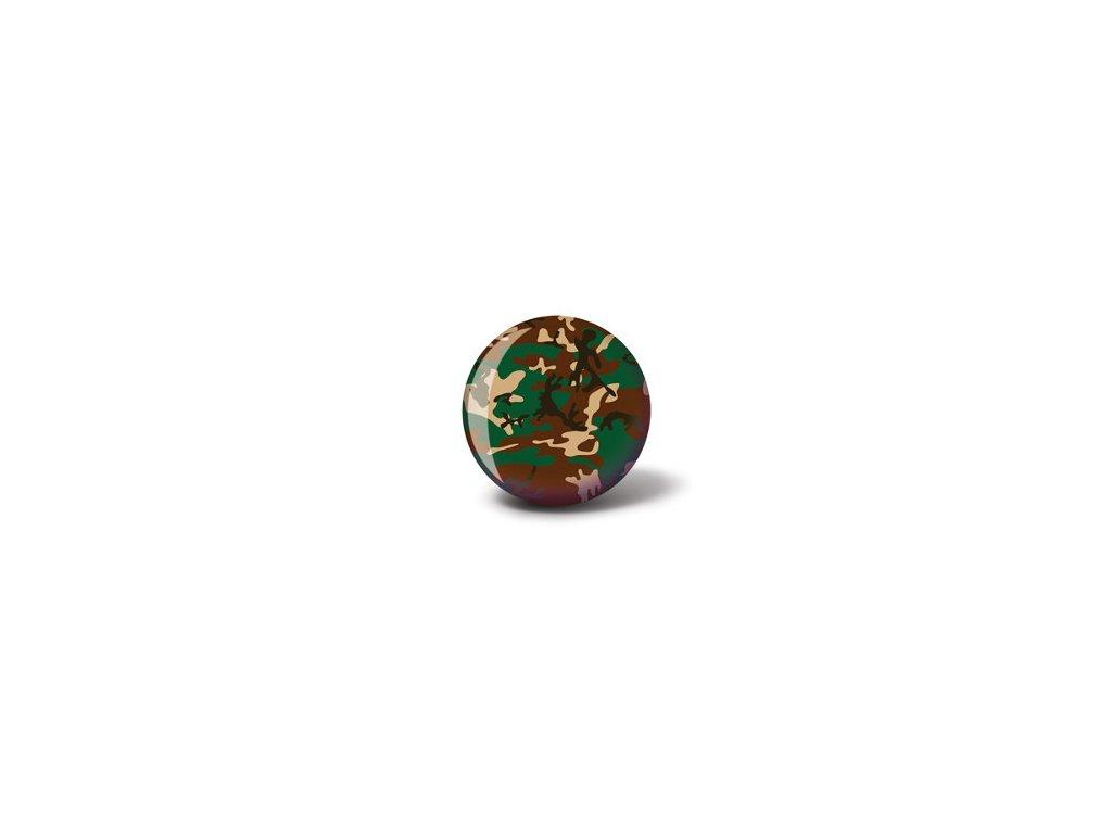 60 400438 Viz A Ball Camouflage sml