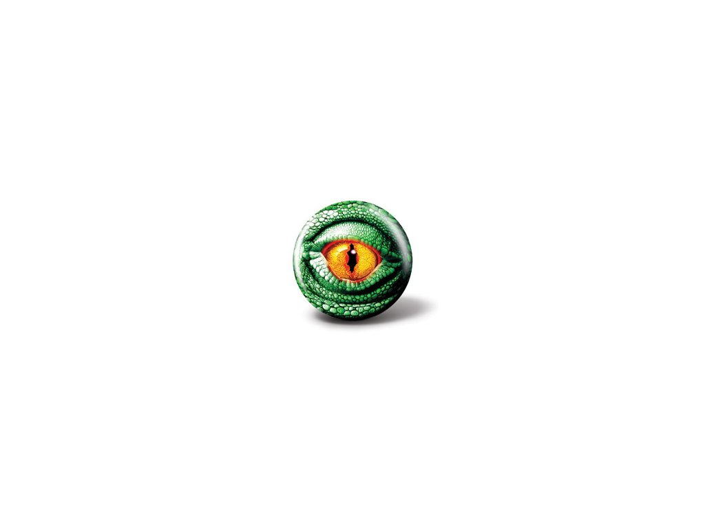 60 400528 Viz A Ball Lizard Eye sml.png