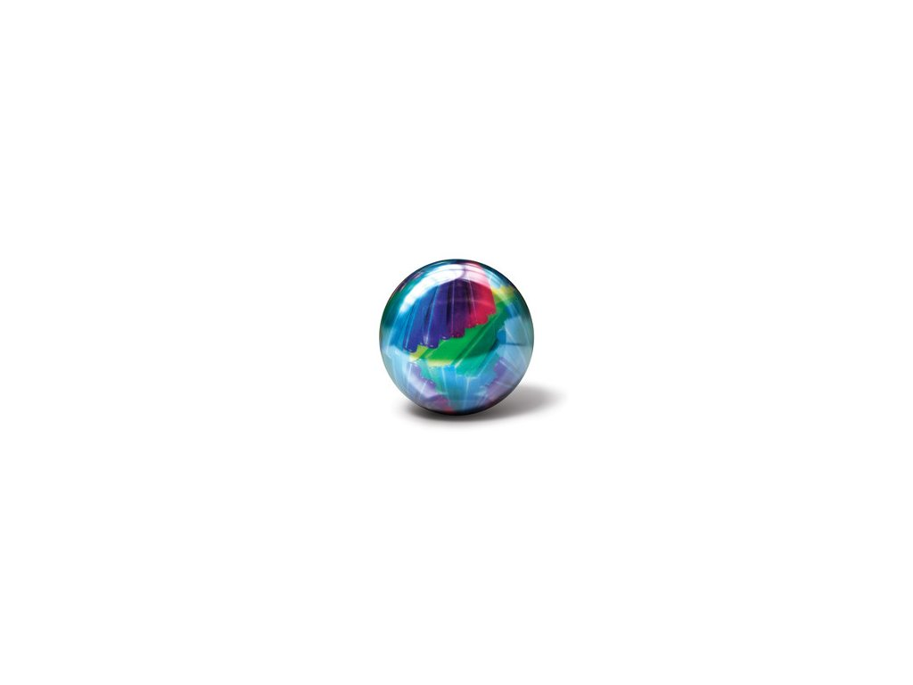 60 400530 Viz A Ball Kaleidoscope Back (Blue) lrg