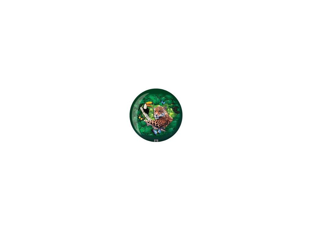 60 400571 Viz A Ball Jungle Back lrg no shdw