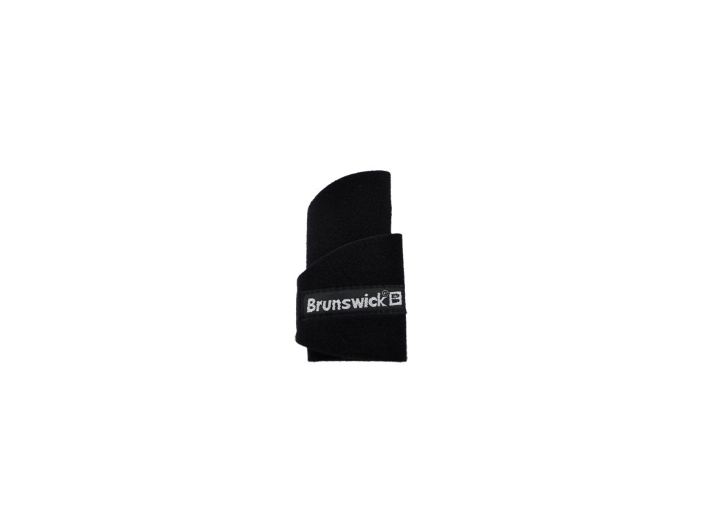 443 neoprene wrist support rh one size