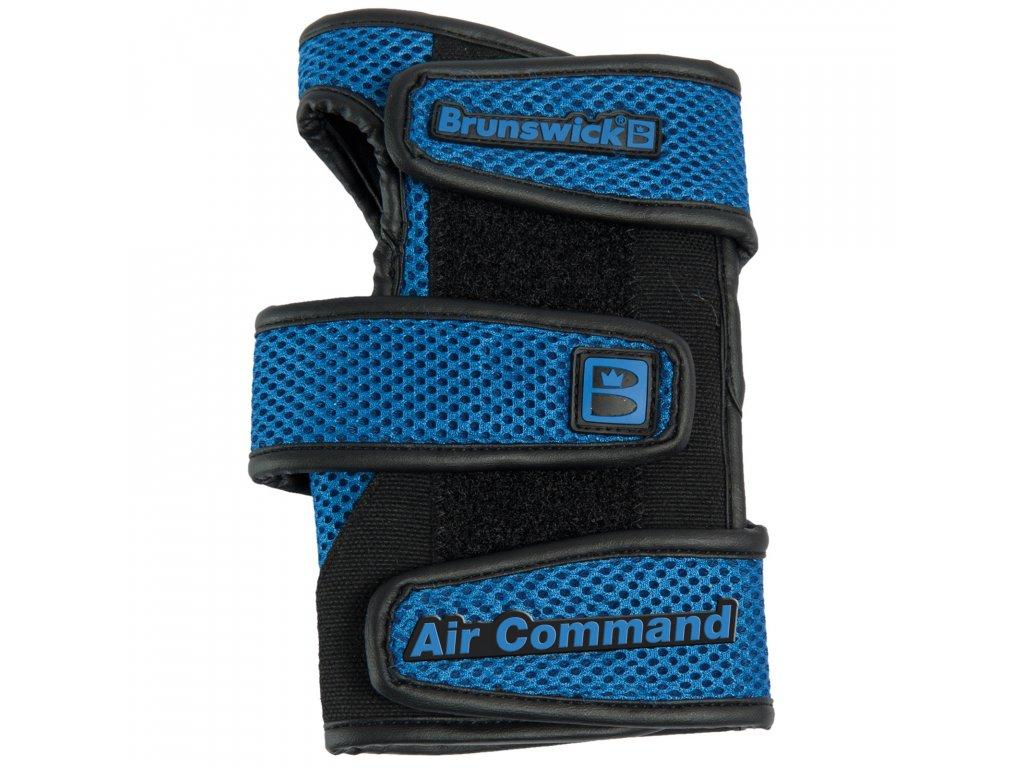 467 bowlingova rukavice air command positioner