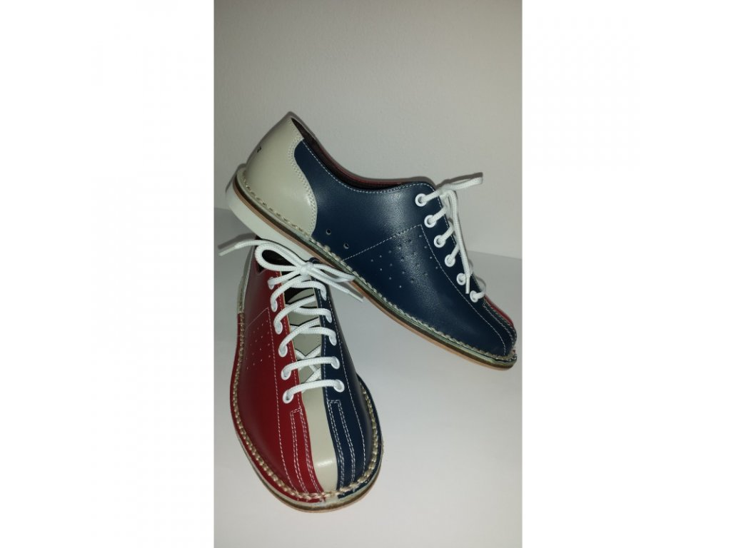 428 bowlingove boty pro hernu a komerci bcz