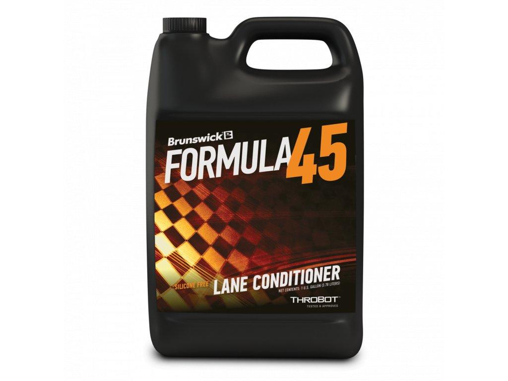 conditioner formula 45 1600x1600 17f4986ac7f4990eb3b95b1b30d5f652
