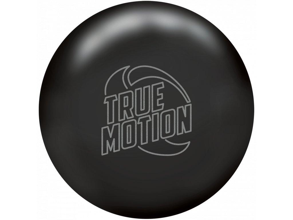 60 105987 93X True Motion 1600x1600 17f4986ac7f4990eb3b95b1b30d5f652