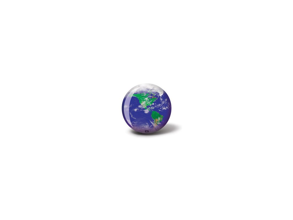 60 400507 Viz A Ball World Back sml.png