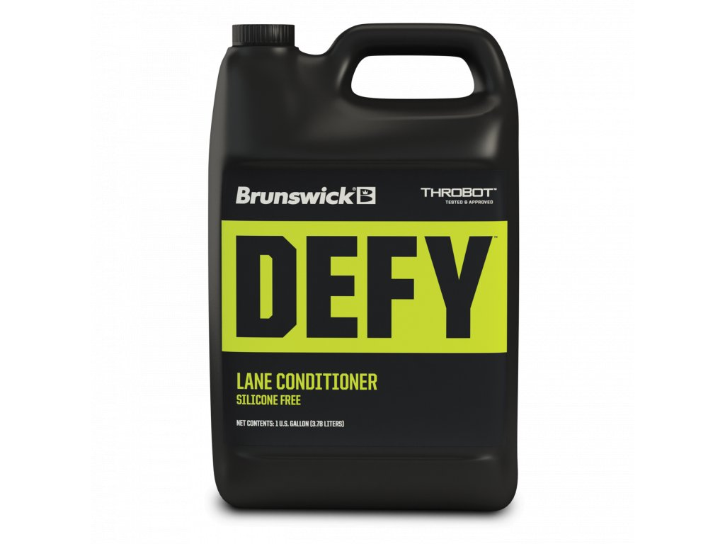 conditioner defy 1600x1600 17f4986ac7f4990eb3b95b1b30d5f652