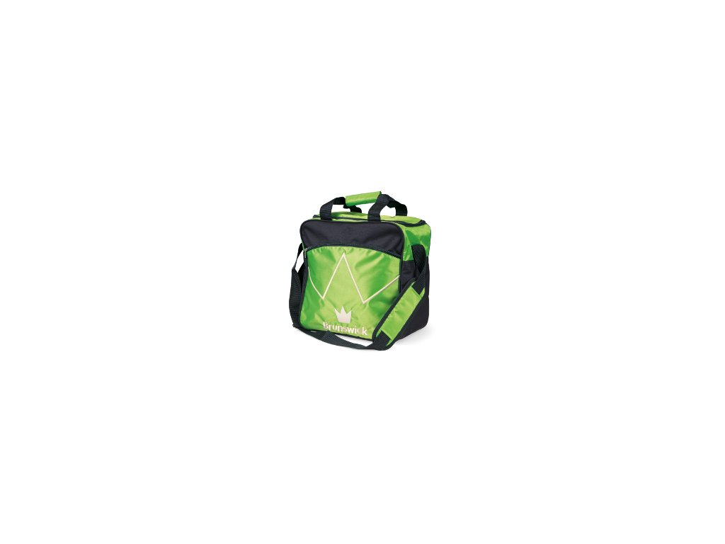 59BS1200005 Blitz Single Tote Lime 3qtr 1600x1600 2