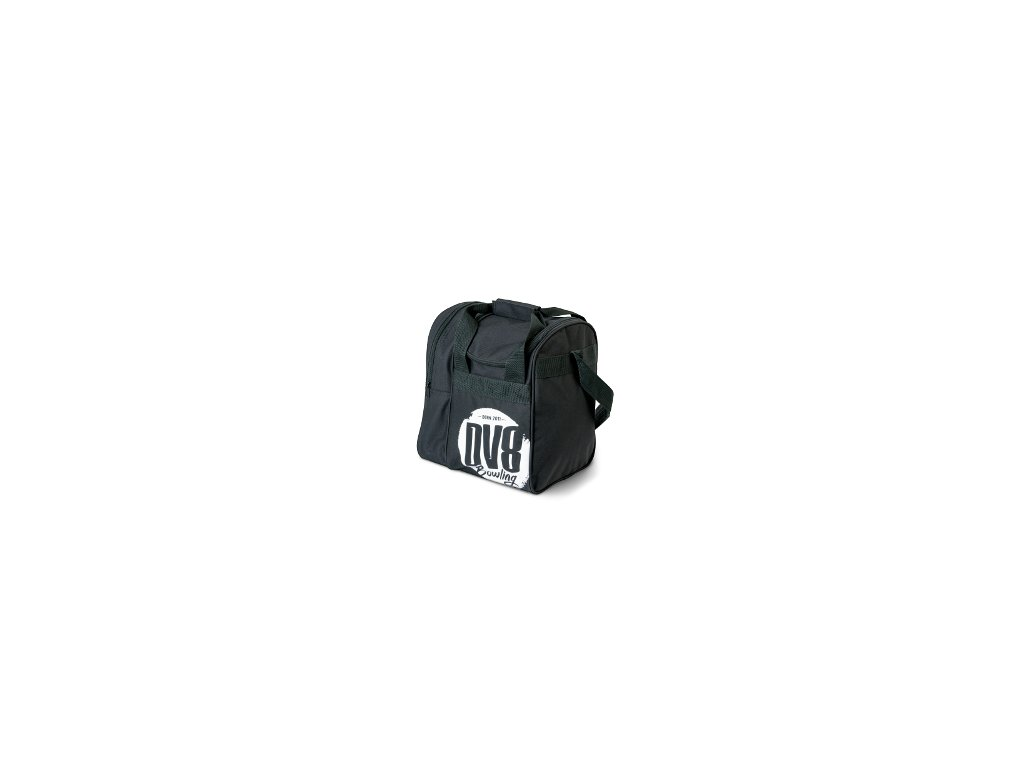 59DS1600001 DV8 Tactic Single Tote Black 1600x1600