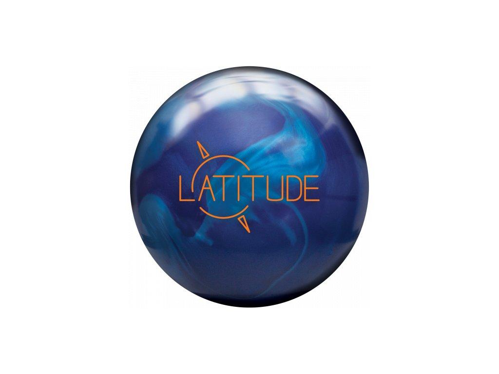 Latitude Pearl 1600x1600 1