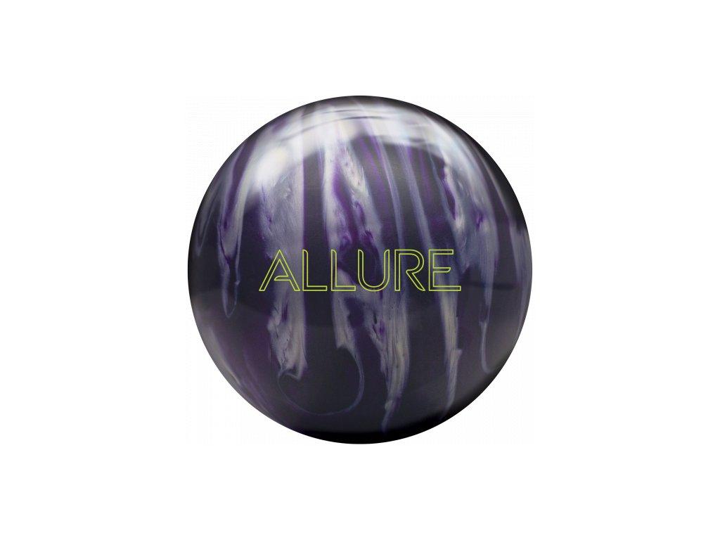 Allure 1600x1600