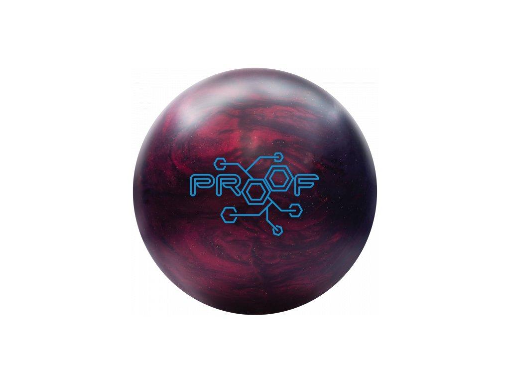 Proof 1600x1600 1