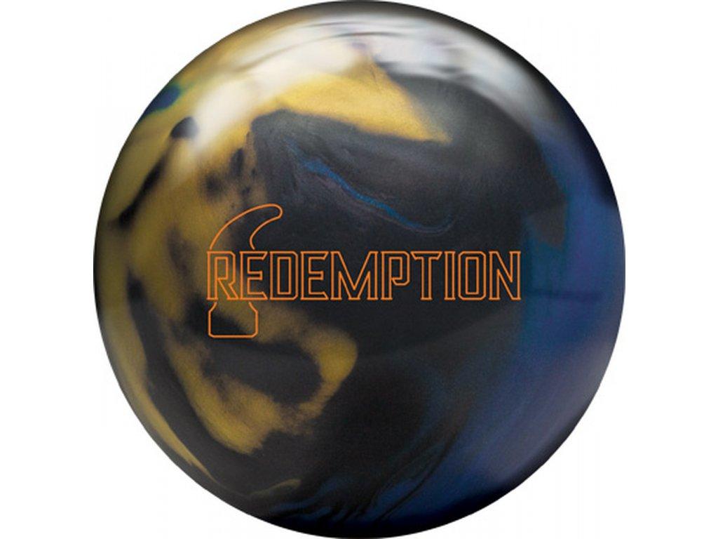hammer redemption pearl