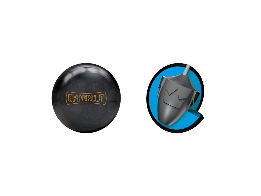 brunswick uppercut 778x300 2