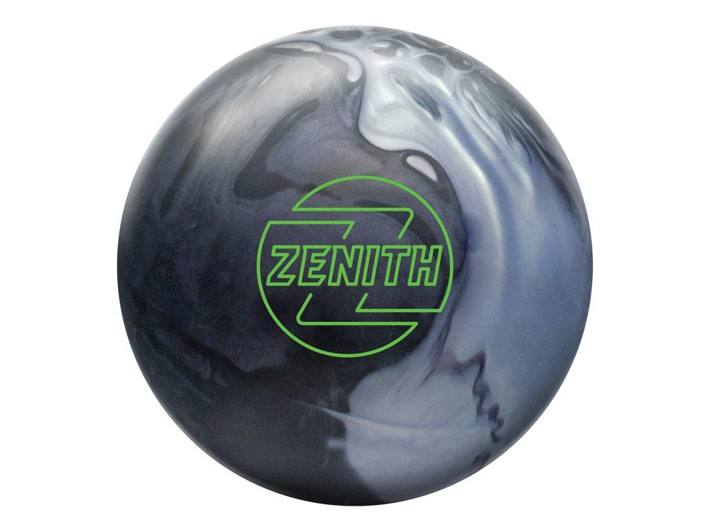 Zenith Hybrid 1600x1600 18694ddcf445590f9b69434f3e02c496