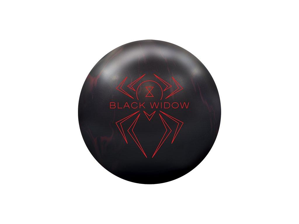 black w