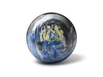 395 bowlingova koule nexus f p