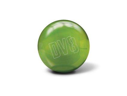 60 105627 93X DV8 Polyester Slime Green Logo lrg