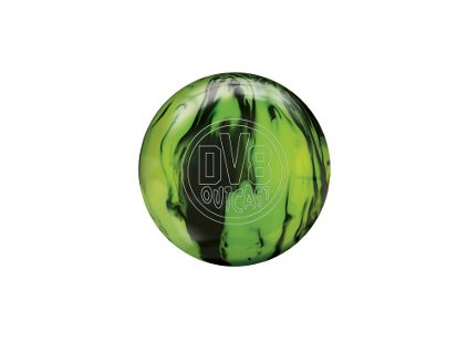 60 105670 93X DV8 Outcast Black Citron lrg no shdw
