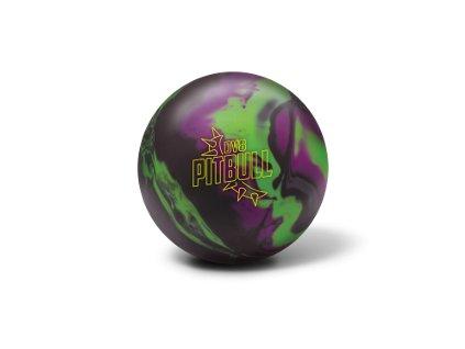692 bowlingova koule pitbull dv 8