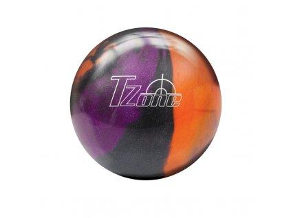 836 bowlingova koule ultraviolet sunrise t zone