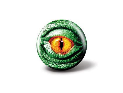 60 400528 Viz A Ball Lizard Eye sml.png