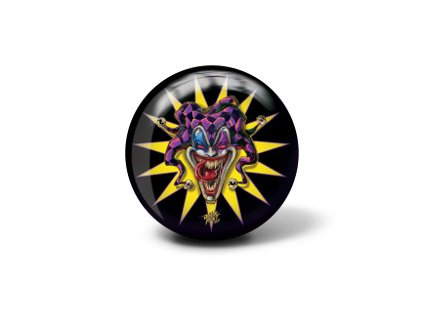 60 400595 93X Joker lrg front