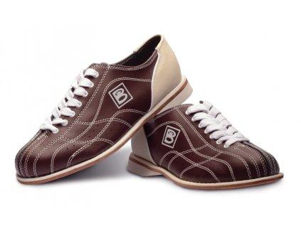 155 bowlingove boty pro herny i komerci premium
