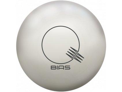 60 106128 93X Quantum Bias Pearl lrg