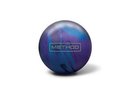 60 106106 93X Method Solid lrg