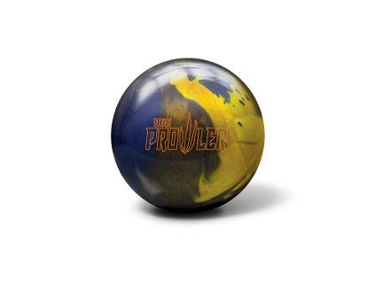 60 106124 93X Prowler lrg