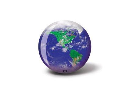 60 400507 Viz A Ball World Back sml.png