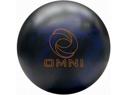 Omni 1600x1600 1