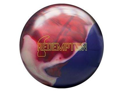 redemption hybrid