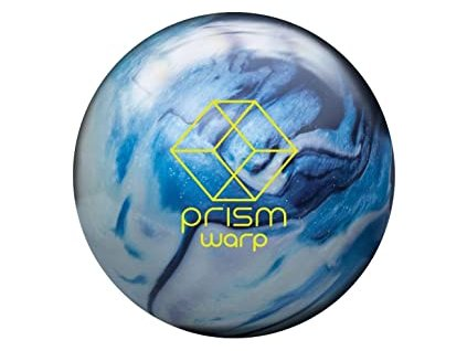 Bowlingová koule PRISM WARP HYBRID™