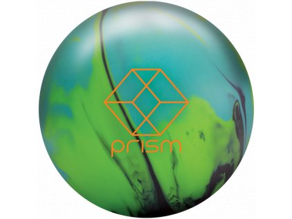 Prism Solid c496