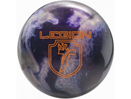 Legion Pearl 1600x1600